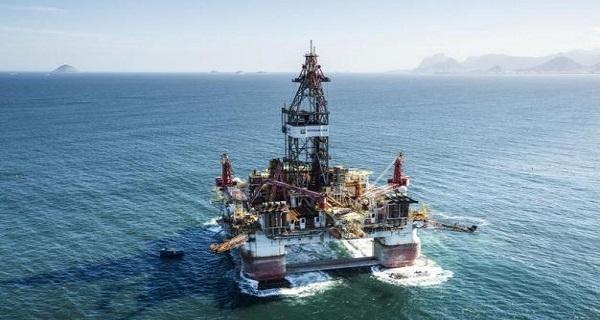 Η εύρεση πετρελαίου δεν είναι όπως κάποτε