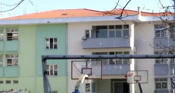 Το… παιχνίδι που κατέληξε στο σοκαριστικό περιστατικό bullying σε σχολείο της Θεσσαλονίκης