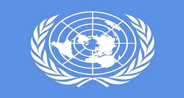 DPA: Έγγραφο ΟΗΕ με τους στόχους της Διάσκεψης για τη Λιβύη