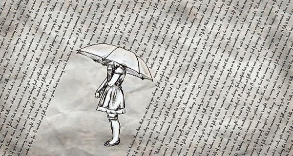 Λεξιστορείν: Η απόσβεση