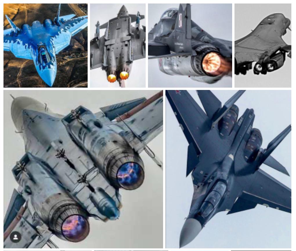 Mach 2 ! Αυτά είναι τα καλύτερα του κόσμου [pic]