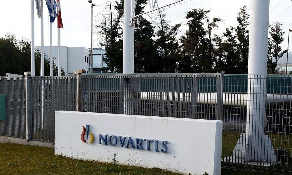 Ο συνήγορος του Αδωνι Γεωργιάδη στο ΣΚΑΪ για την κατάθεση των μαρτύρων στην εξεταστική της Novartis [ΒΙΝΤΕΟ]