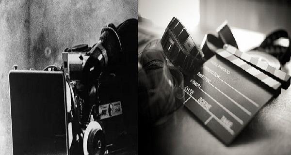 Αυτός ήταν ο πιο παραγωγικός σκηνοθέτης του ελληνικού κινηματογράφου -Τον είχε διώξει ο Φίνος
