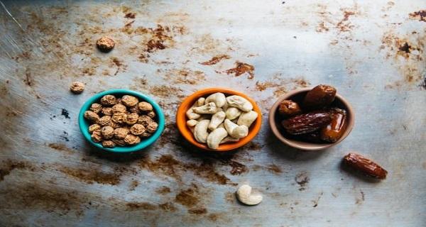 Ποιο τρόφιμο αποτελεί το πιο φυσικό αντικαταθλιπτικό;