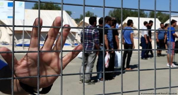 Νέα τουρκικά τετελεσμένα -Η ρίζα του κακού- Το σχέδιο νέου οιονεί εποικισμού