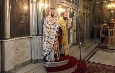 damkalis apostolos3