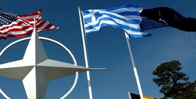 Αίσχος. Ο Έλληνας πρέσβης στο ΝΑΤΟ εξέφρασε αλληλεγγύη στην Τουρκία