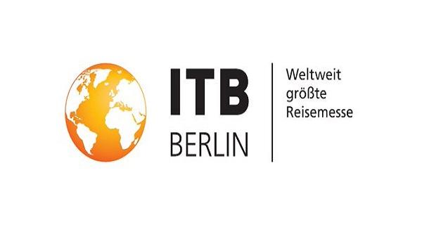 COVID-19: Ακυρώθηκε και η Έκθεση Τουρισμού του Βερολίνου