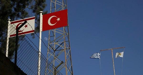 Το ουσιαστικό μας πρόβλημα είναι η Τουρκία, όχι το Κυπριακό