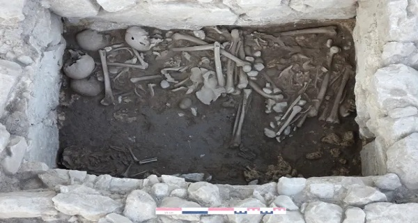 kirra arhaiologika evrmata1