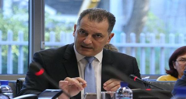 Νέος γύρος γεωτρήσεων από τον Απρίλιο στην κυπριακή ΑΟΖ