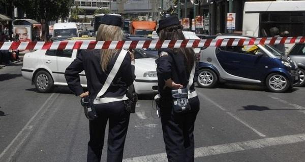 """Προσοχή: Κλειστοί δρόμοι στην Αθήνα λόγω του """"6ου Lycabettus Run"""""""