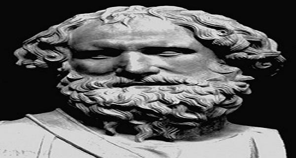Μυστήριο η ζωή του Αρχιμήδη (βίντεο)