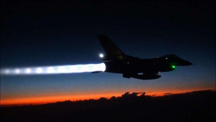 F_16NIGHT-696x393