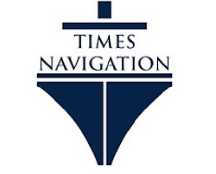 Times Navigation: Greek shipowner John Karageorgis makes a large donation to hospitals and the national health care system