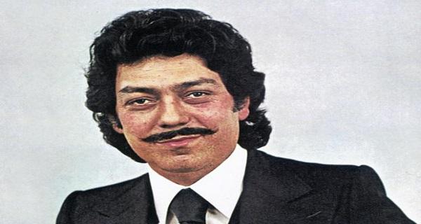 """Σαν σήμερα """"έφυγε"""" ο τεράστιος Μανώλης Αγγελόπουλος"""