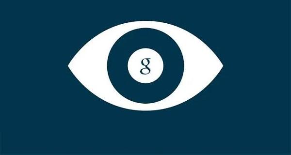 Ο Παντεπόπτης Οφθαλμός της Google