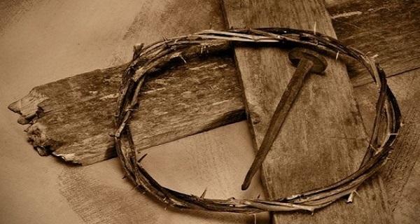 Πάσχα: Ποιοι φοβούνται τα ανοικτά μεγάφωνα στη Θεία Λειτουργία;