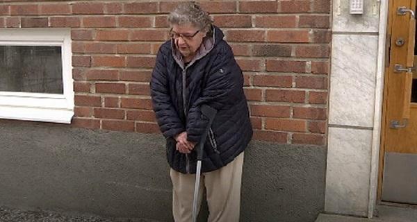 Αλληλεγγύη α λα σουηδικά… Δείτε πόσα χρεώνει δήμος για ψώνια σε ηλικιωμένους!