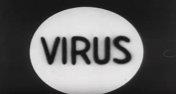 Αυτό το βίντεο από το 1955 εξακολουθεί να είναι επίκαιρο…