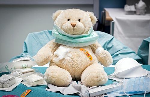 Ευτυχώς που είναι ακομη ελεύθερα τα social media. Κατακραυγή της κυβέρνησης για το κλείσιμο του Παιδοκαρδιοχειρουργικου Αγίας Σοφίας. #ΠαιδοκαρδιοχειρουργικοΑγιαΣοφια