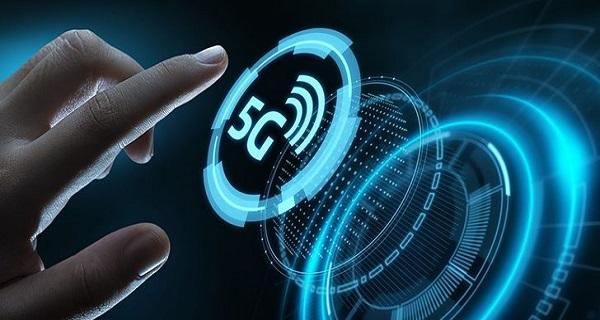 To 5G, προτεραιότητα για 9 στις 10 εταιρείες τηλεπικοινωνιών το 2020