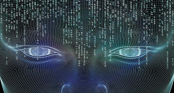 ΑΙ, ρομποτική και φωτονική επιστρατεύει η Ε.Ε