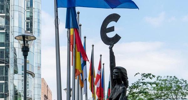Ευρωπαϊκό Ταμείο Ανάκαμψης: Έρχονται 3 νέοι φόροι και συμβιβασμός Βορρά-Νότου με επιχορηγήσεις και δάνεια