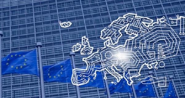 """Το σχέδιο ανάκαμψης """"Next Generation EU"""" για την ψηφιακή μετάβαση"""