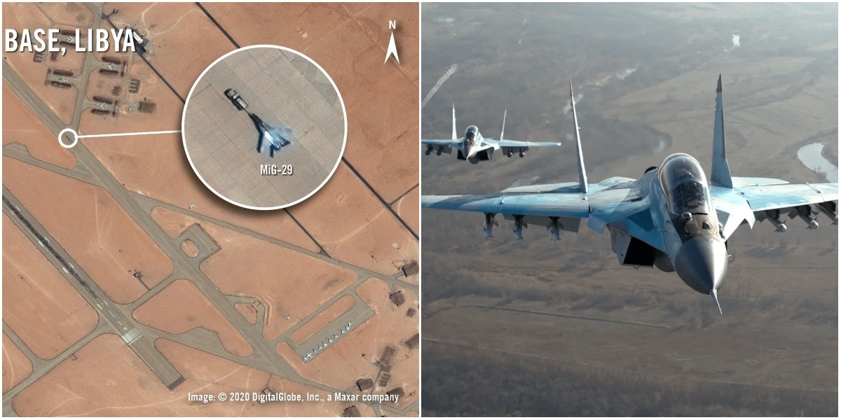 MiG-29s-al-Jufra