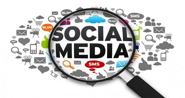 Θερίζουν ό,τι έσπειραν τα κοινωνικά δίκτυα