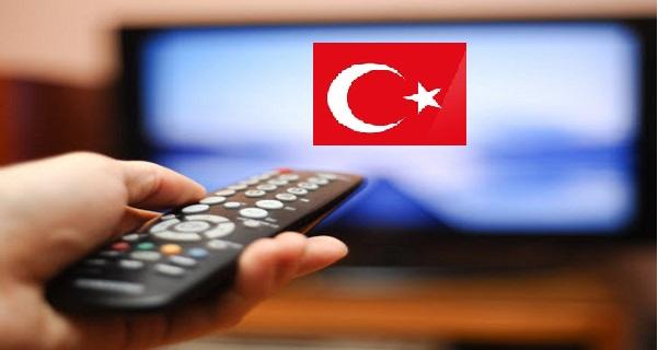 «Έλληνες» στρατεύτηκαν να κάνουν τους Έλληνες να μιλούν σαν Τούρκοι!