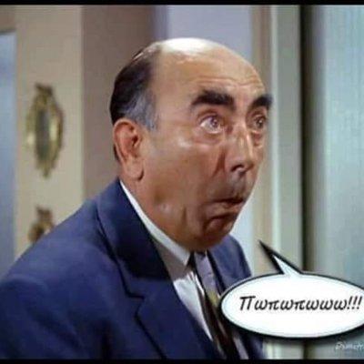 Γιώργος Παπανδρέου. Είμαστε όλοι προσωρινοί είπε και έπεσαν όλοι ξεροί στην Βουλή.
