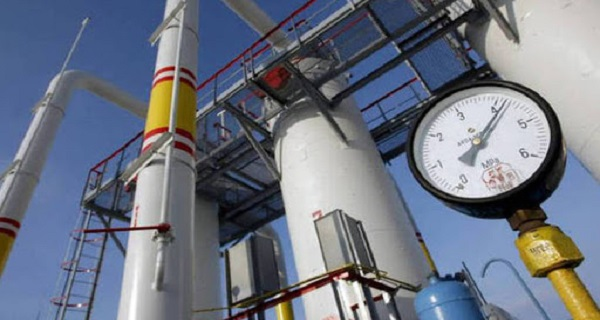 Καταγγελίες: Οσμή σκανδάλου σε έργα φυσικού αερίου!