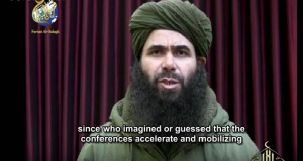 Καίριο πλήγμα των Γάλλων κομάντο στους τζιχαντιστές- Νεκρός ο ηγέτης της Αλ Κάιντα στο ισλαμικό Μαγκρέμπ