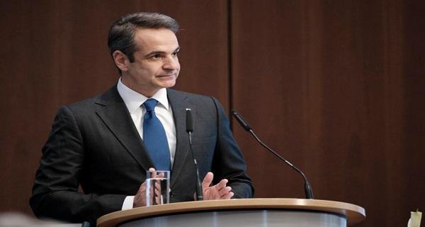 Αντίστροφη μέτρηση -Γι' αυτό ο Μητσοτάκης θα πάει σε εκλογές σύντομα