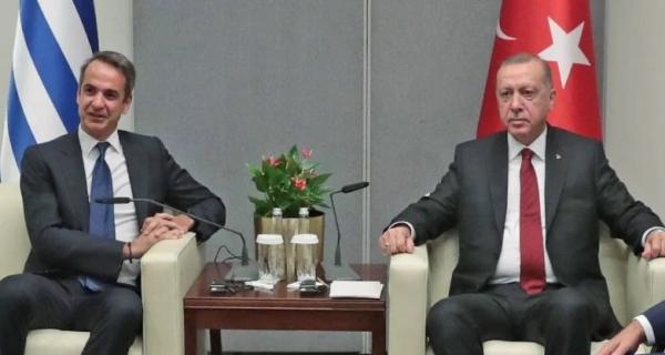 mitsotakis_erdogan1