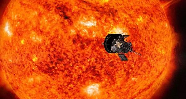 Το τέλος του Ήλιου μας