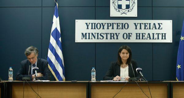 Δικηγόροι κατά Κεραμέως, Τσιόδρα -«Προσπάθεια επιβολής της αθεΐας στη χώρα μας»
