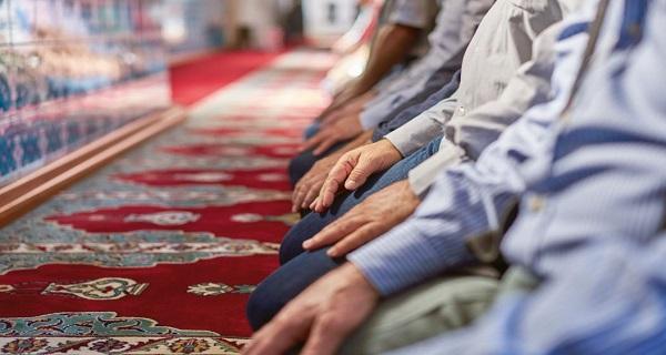 Η «ισλαμοποίηση» της ΕΕ και η προώθηση του «ευρωπαϊκού τρόπου ζωής»