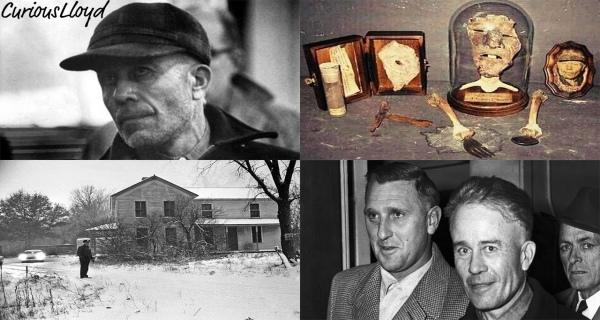 Η αληθινή ιστορία του «Χασάπη του Plainfield» (βίντεο)