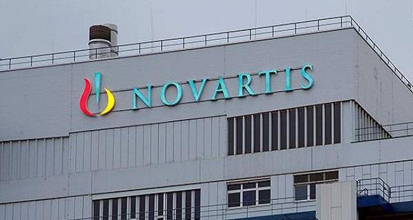 Νέος εξωδικαστικός συμβιβασμός για τη Novartis – Θα πληρώσει $678εκ. για δωροδοκία γιατρών
