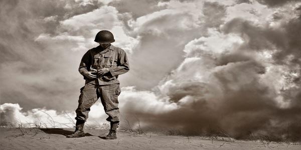 Ο πόλεμος δεν έχει τελειώσει – Πού κάνουν λάθος οι αισιόδοξοι σχετικά με τις συγκρούσεις
