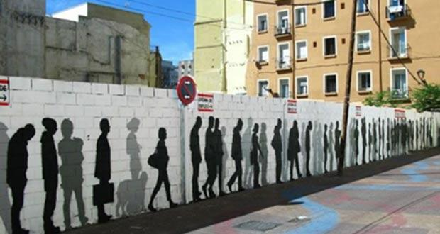Στην Ελλάδα του 2020. Για ένα παράβολο 3 ευρώ 1.837 εκπαιδευτικοί έμειναν εκτός πίνακα διοριστέων. #παραβολο