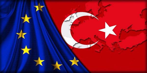 Εκκωφαντική η σιωπή της ΕΕ μπροστά στην τουρκική εισβολή σε Ελλάδα και Κύπρο
