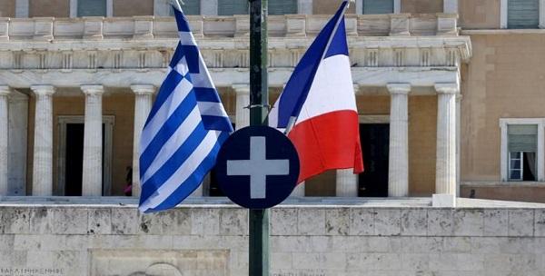ΑΠΟΚΑΛΥΨΗ: Ξαναρχίζει ο διάλογος με τη Γαλλία για το σύνολο της αμυντικής συμφωνίας και τιςφρεγάτες