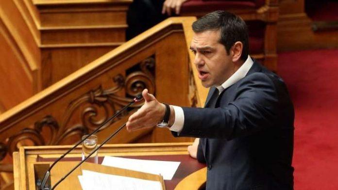 tsipras_vouli-696x392